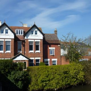 dorset christian personals Gospel hall in weymouth - dorset - england - bethany hall - list of brethren assemblies and bible  free christian dating - international dating site for born.
