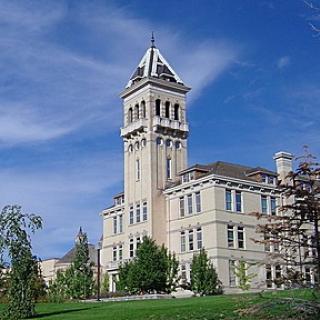 IELI-ユタ州立大学のレビューを...
