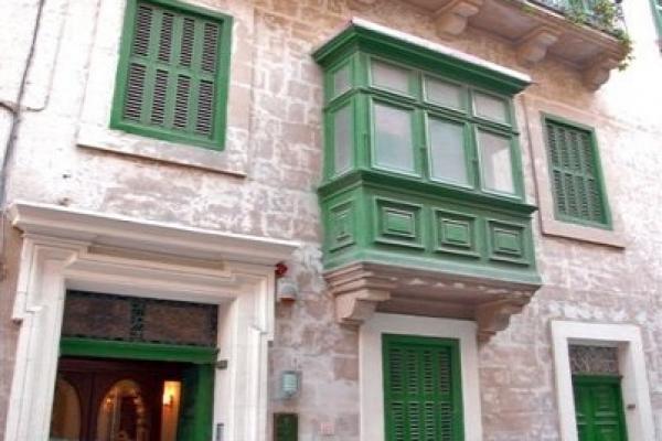 英語 バレッタ 【黄金に輝く!】マルタで最も豪華な教会!聖ヨハネ大聖堂の魅力