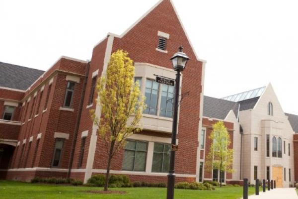 Ashland (OH) United States  city photos : the ashland center for english studies access 4 the ashland center for ...