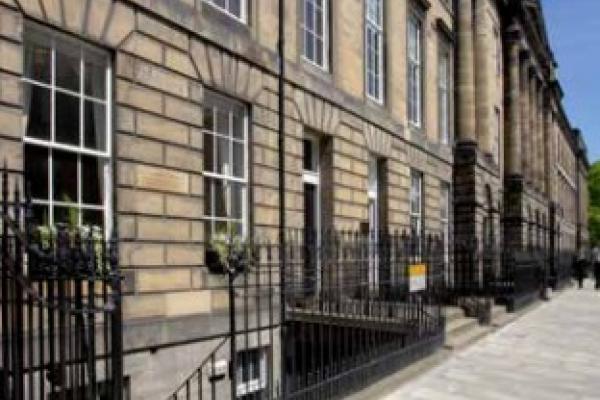 Opiniones sobre las escuelas de ingl s en edinburgh escocia - University of edinburgh international office ...