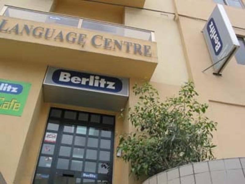 Berlitz Reviews | Glassdoor