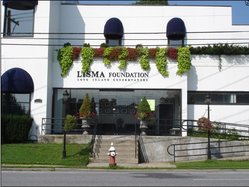 Lisma School Long Island