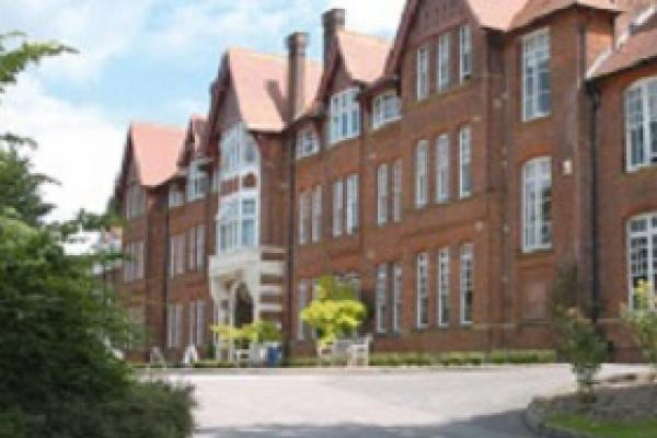 Return to Learn English and Maths at Bromley College of ...
